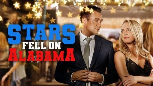 Stars Fell on Alabama              2021 Full Movie