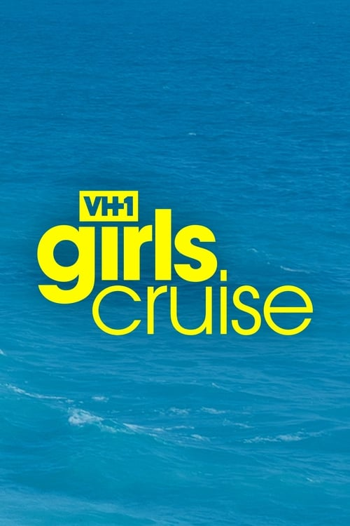 Girls Cruise (2019)