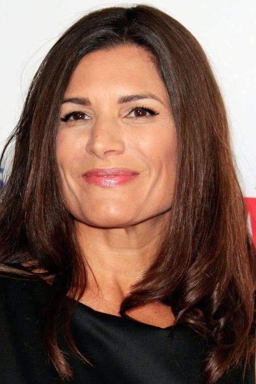Michelle Murdocca