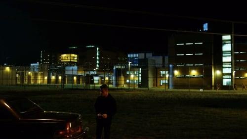 Mr. Robot - season_1.0 - Episode 6: eps1.5_br4ve-trave1er.asf