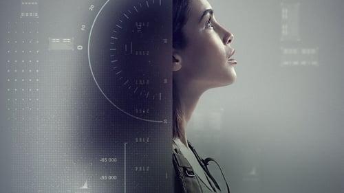 Pandora (2019)