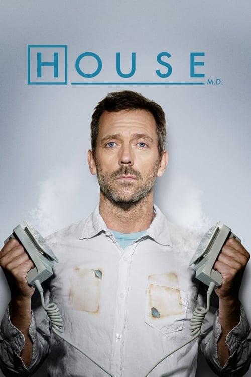 House (2004)