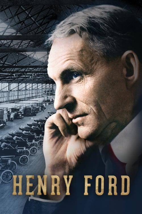 Assistir Henry Ford Em Boa Qualidade Gratuitamente