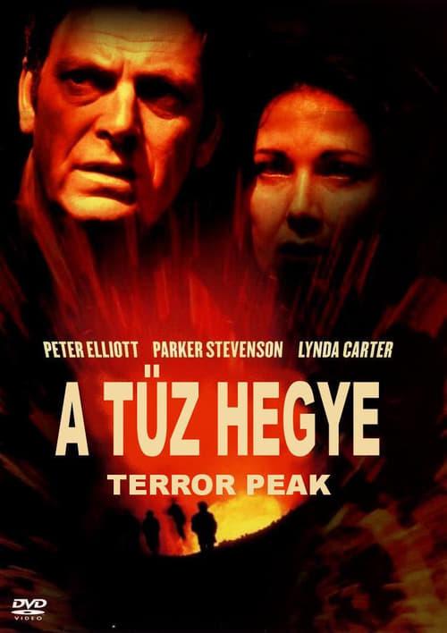 مشاهدة Terror Peak في نوعية جيدة مجانا