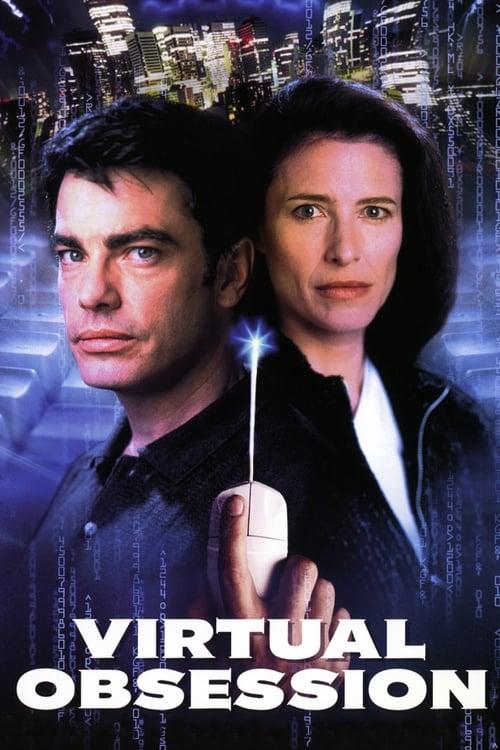 Virtual Obsession (1998)