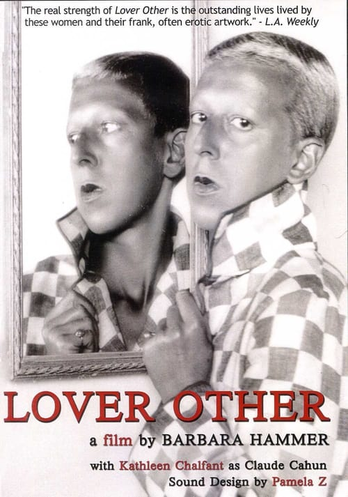 Lover Other ( Lover Other )