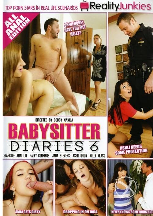 Ver Babysitter Diaries 6 Online