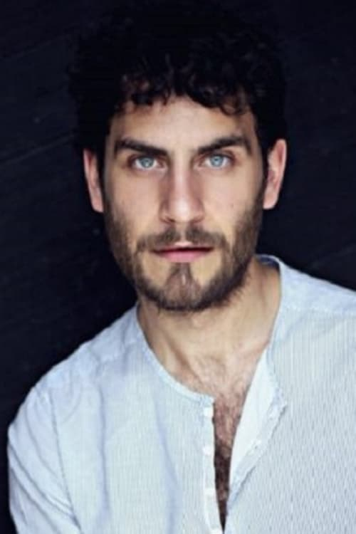 Cesare Taurasi