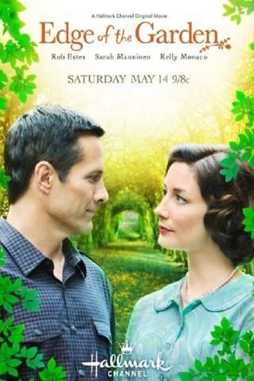 Edge of the Garden (2011)