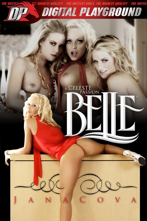 Jana Cova: Belle