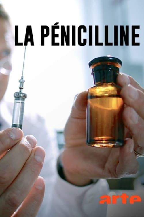 Mira La Película Die Penizillin-Story En Buena Calidad Gratis
