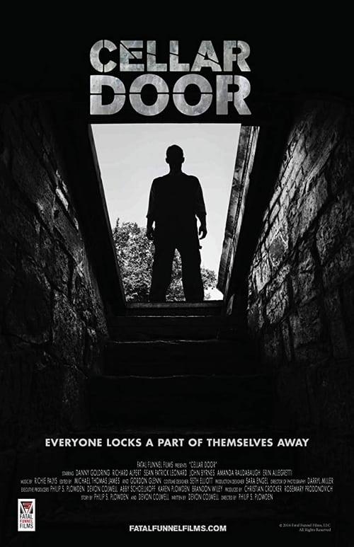 Filme Cellar Door Em Boa Qualidade Hd 720p