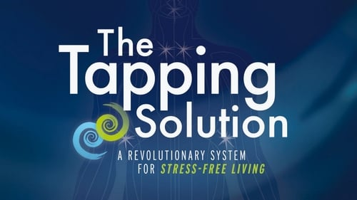 Ver pelicula The Tapping Solution Online