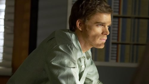 Dexter - Season 3 - Episode 10: Go Your Own Way