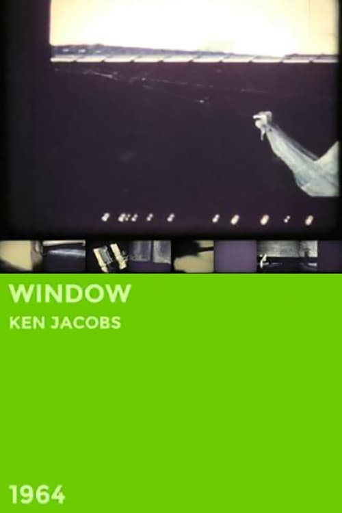 Window (1964)