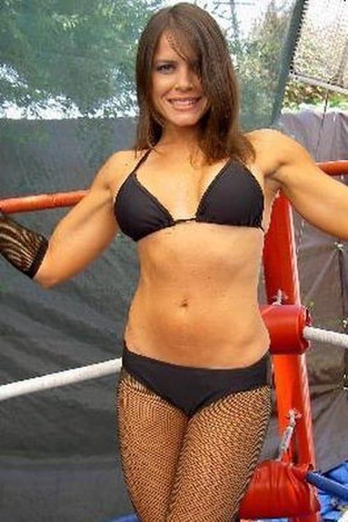 Lisa Danielle