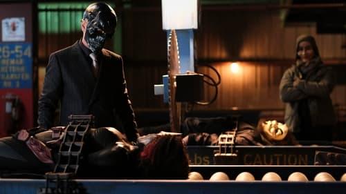 Assistir Batwoman S02E09 – 2×09 – Dublado