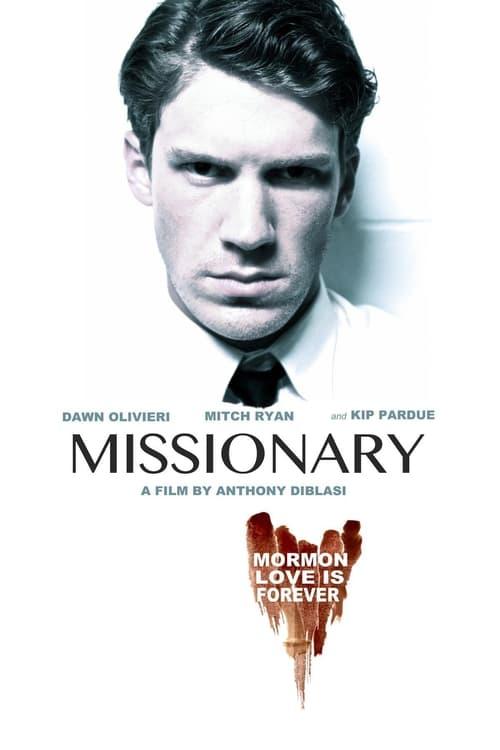 Missionary (2013)