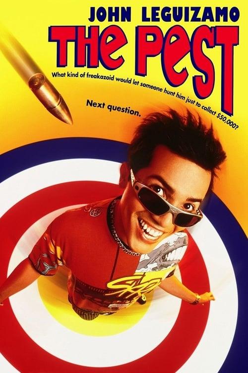 The Pest 1997