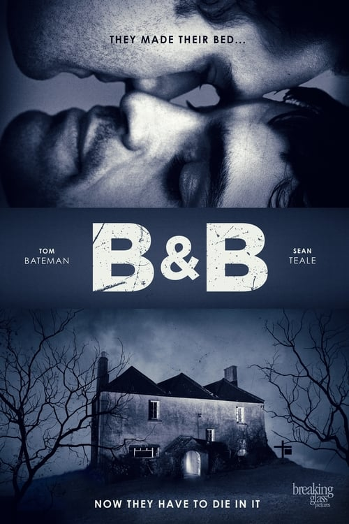 Mira La Película B&ampB En Buena Calidad