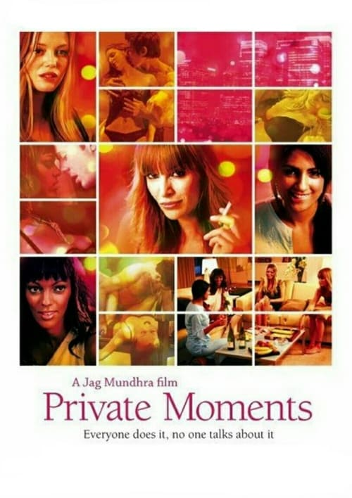 Filme Private Moments Online
