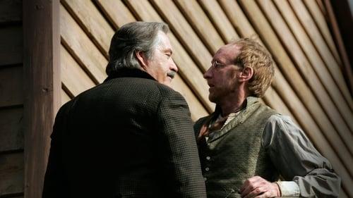 Deadwood - Season 3 - Episode 12: Tell Him Something Pretty