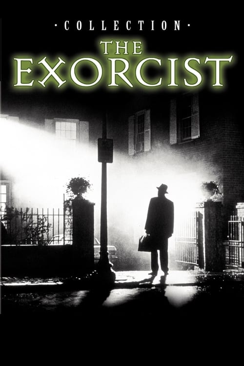 the exorcist full movie download in hindi filmywap