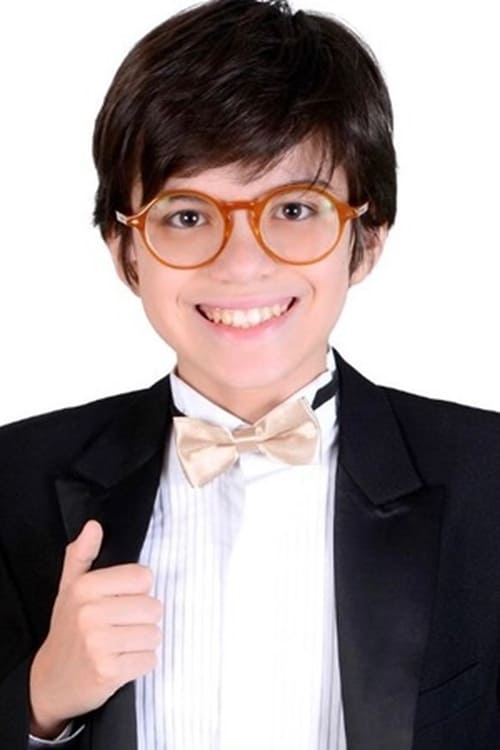 Davi Campolongo