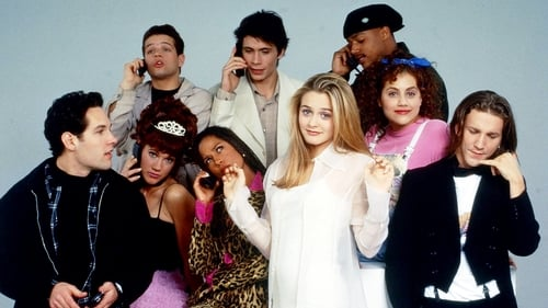 Download Clueless Online Streaming