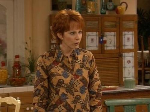Reba: Season 1 – Episod Meet the Parents