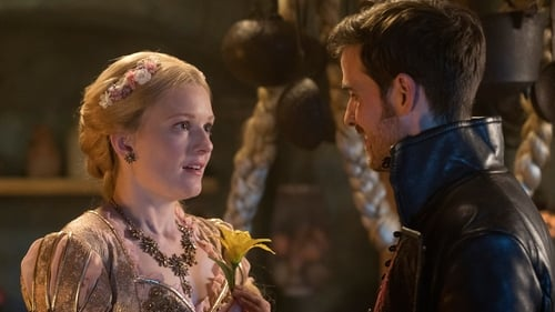 Watch Once Upon a Time S7E07 Online