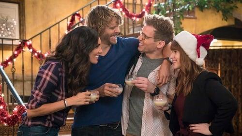 NCIS: Los Angeles: Season 9 – Épisode All is Bright