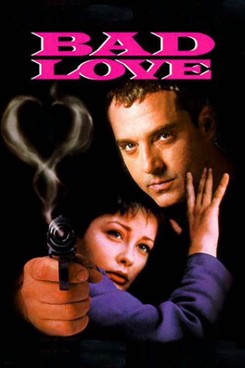 Love Is Like That (1992)