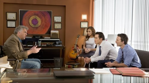 Watch Franklin & Bash S4E04 Online