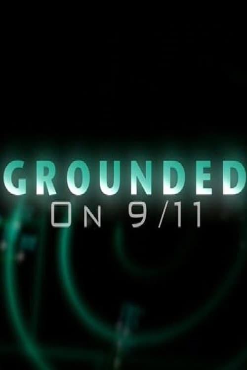 Grounded on 911 (2005)