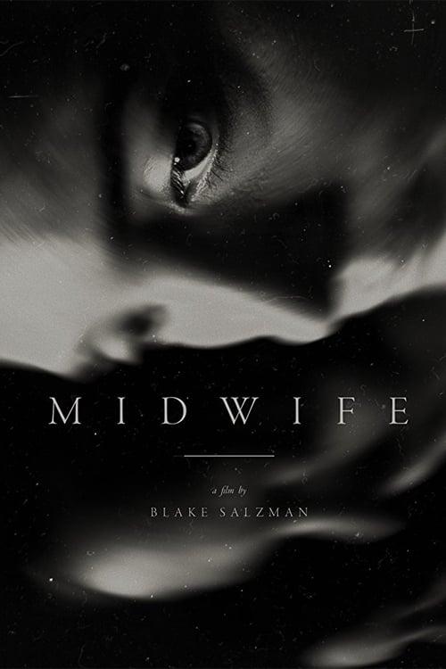 Mira La Película Midwife Gratis En Línea