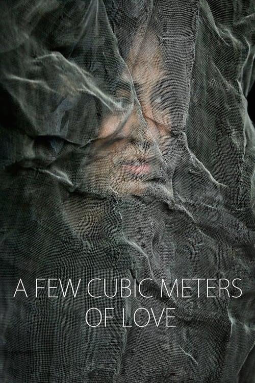 A Few Cubic Meters of Love (2014)