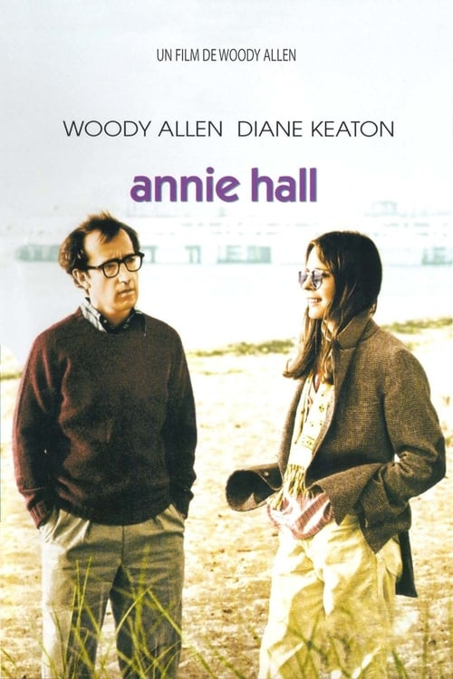 Regarder Annie Hall (1977) Streaming HD FR
