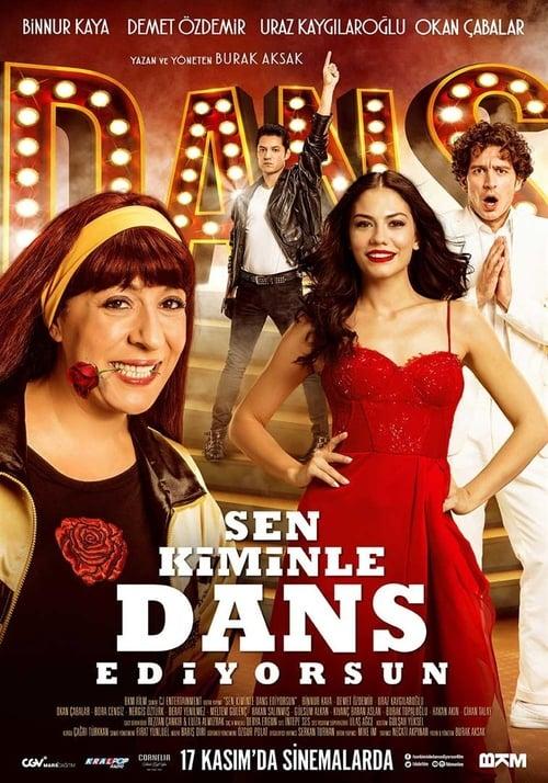 Film Demon Divas and the Lanes of Damnation Kostenlos