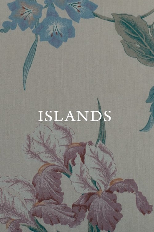 Islands Live Streaming Free come to