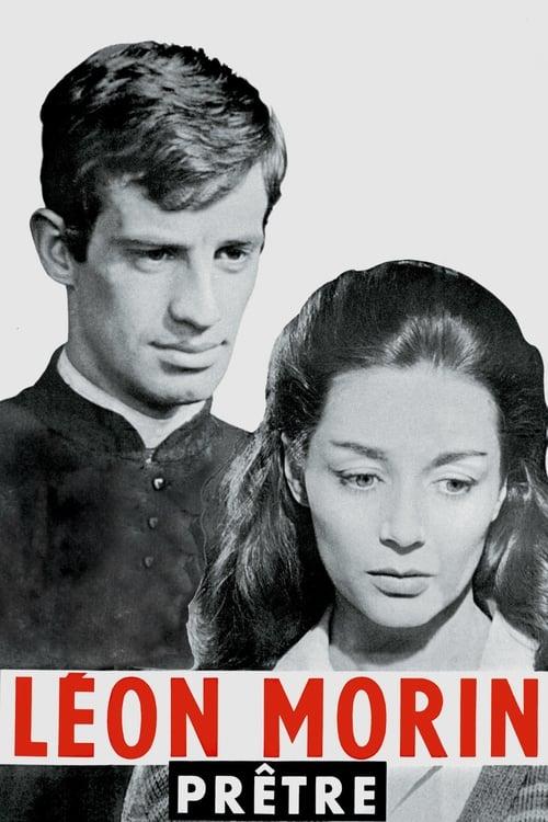 Leon Morin prete (1961)