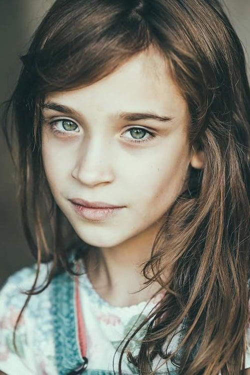 Zélie Rixhon