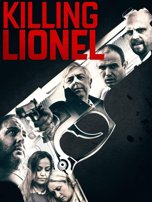 Killing Lionel Hindi Dubbed Watch Online Free download 2019