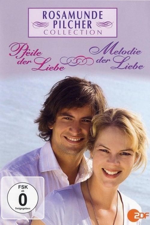 مشاهدة Rosamunde Pilcher: Pfeile der Liebe في نوعية جيدة مجانا