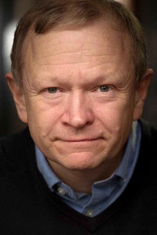 John Albasiny