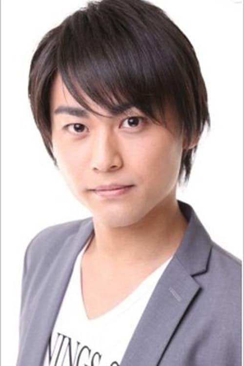 Keisuke Koumoto