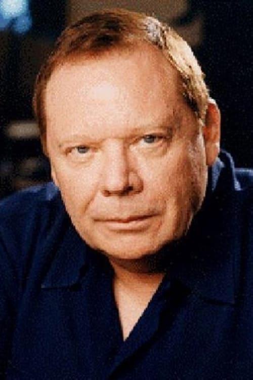 Jean-Pierre Dravel