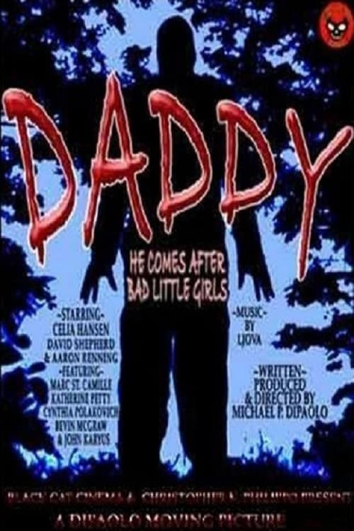 Daddy (2003)