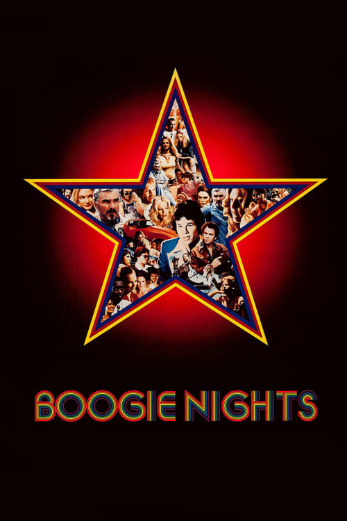 Download Boogie Nights (1997) Movie Free Online