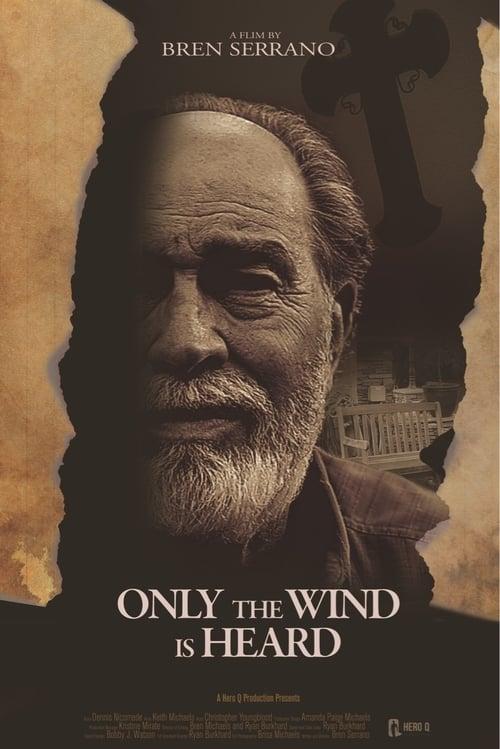 Película Only the Wind Is Heard Con Subtítulos En Línea